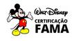 Disney (FAMA)