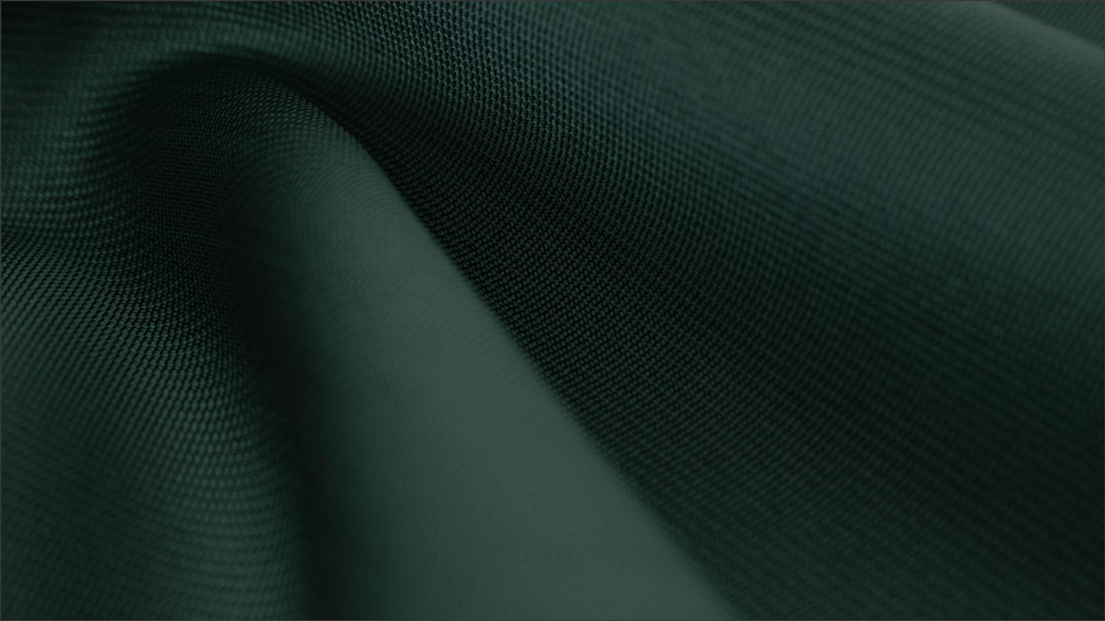 Fabric 2346211 1920