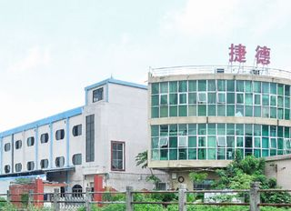 J.D. Leather Goods Co., Ltd. was established