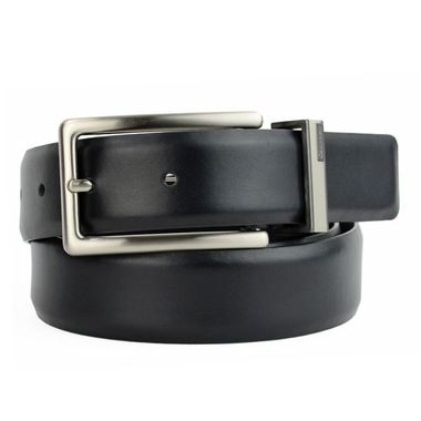 Business PU Belt for Men