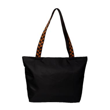 Outdoor waterproof Oxford cloth messenger tactical bag