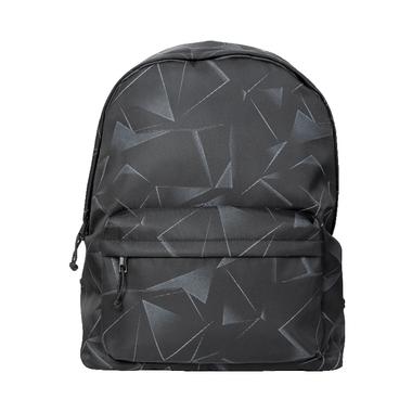 Man Nylon Backpack