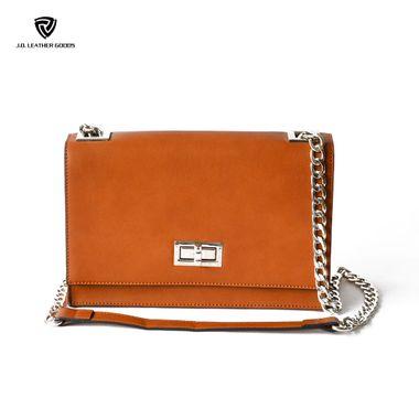 Business and Casual Chain Handbag