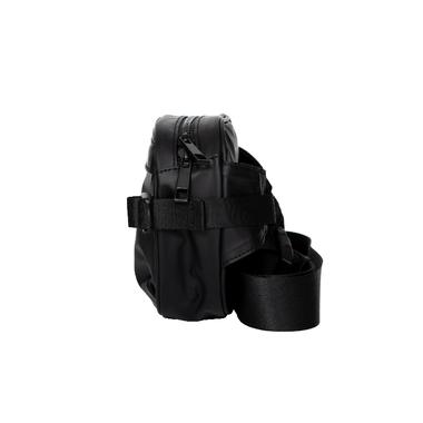 Men Waterproof Belt Bag