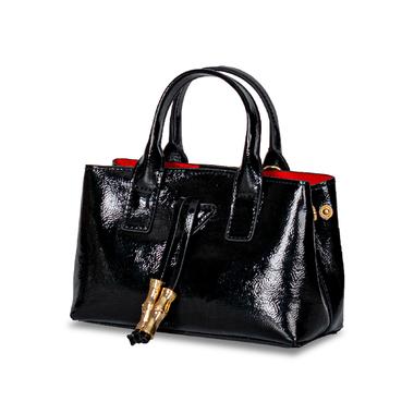 Women PU Handbag