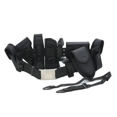 New Multi-functional Outdoor Training Tactical Holster