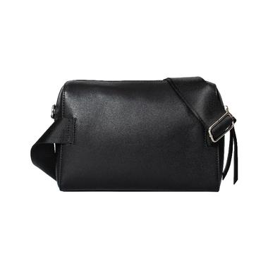 Woman PU Waist Bag