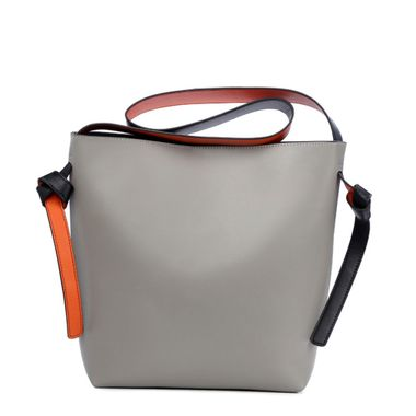 All Match Single Shoulder College Handbags