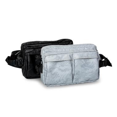 Men's Sports Leisure Belt Bags