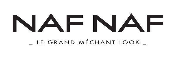 Cooperation Case – NAF NAF