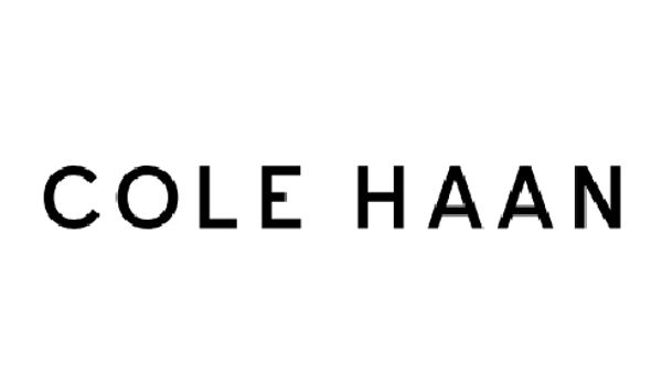 Cooperation Case – Cole Haan