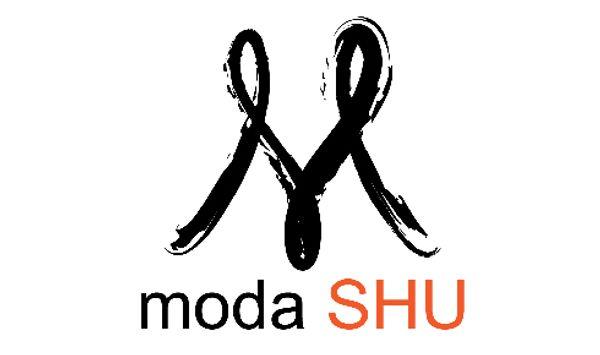 Cooperation Case – moda SHU