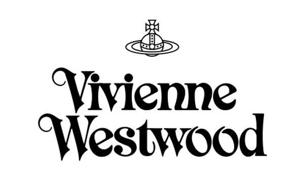 Cooperation Case – Vivienne Westwood