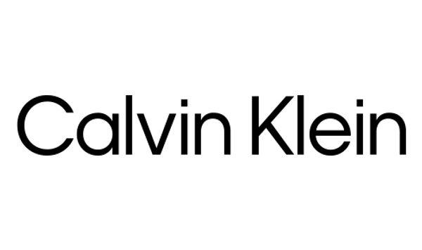 Cooperation Case – Calvin Klein