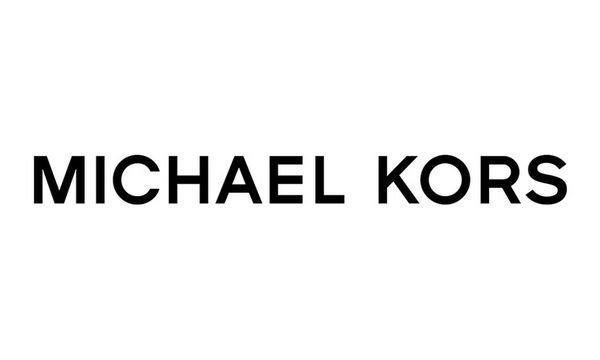 Cooperation Case – Michael Kors