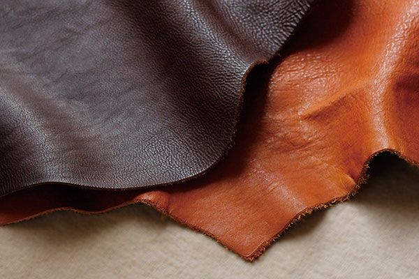 China Leather Industry into the Depth of Adjustment Period