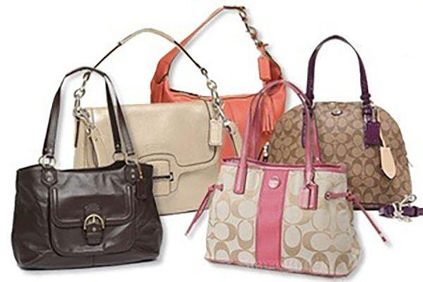Handbag Industry Demand Continues to Slump Burnt Hit