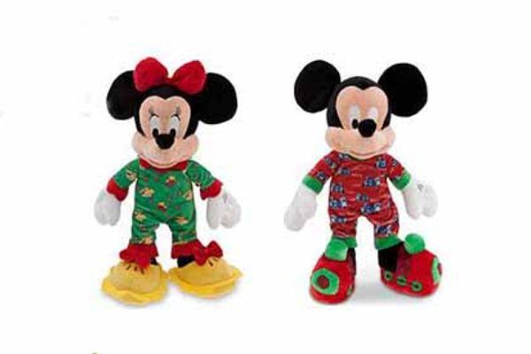 Disney Cut of A Few Chinese Factorys