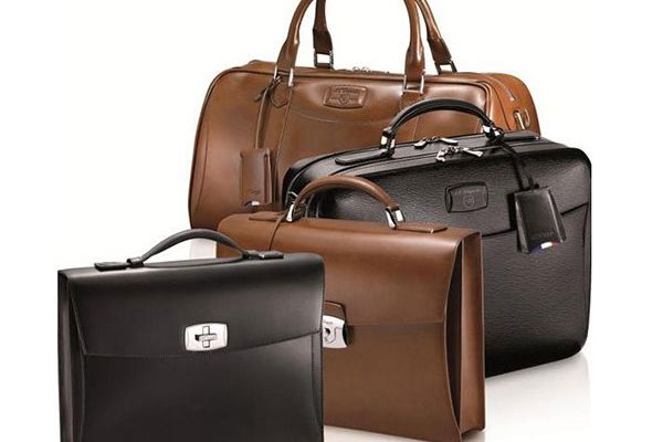 Guangzhou Announced the Quality Supervision of Leatherware & Suitcases Products Does Not Meet The Standards