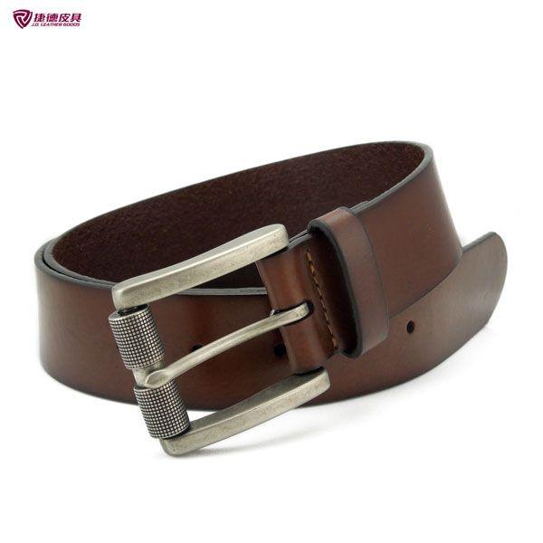 Jdma13 016 Skiny Leather Belt (4)