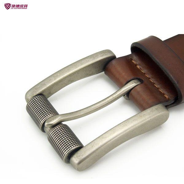 Jdma13 016 Skiny Leather Belt (3)