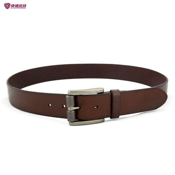 Jdma13 016 Skiny Leather Belt (5)