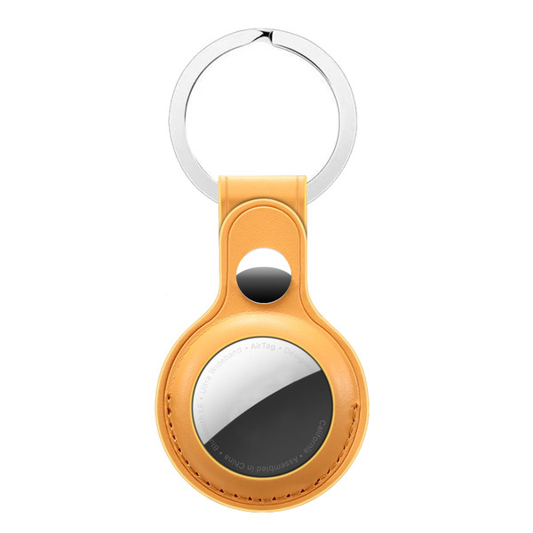 Airtag Keychain 9