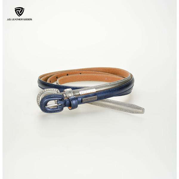 Jdla15016 2