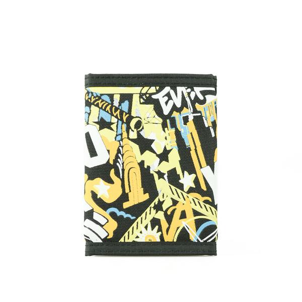 Jdyb14019 2