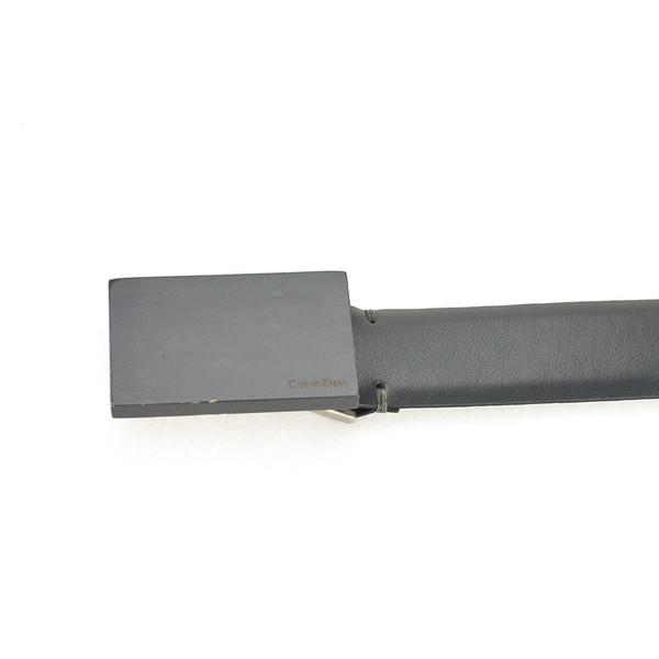 Jdma15029 3
