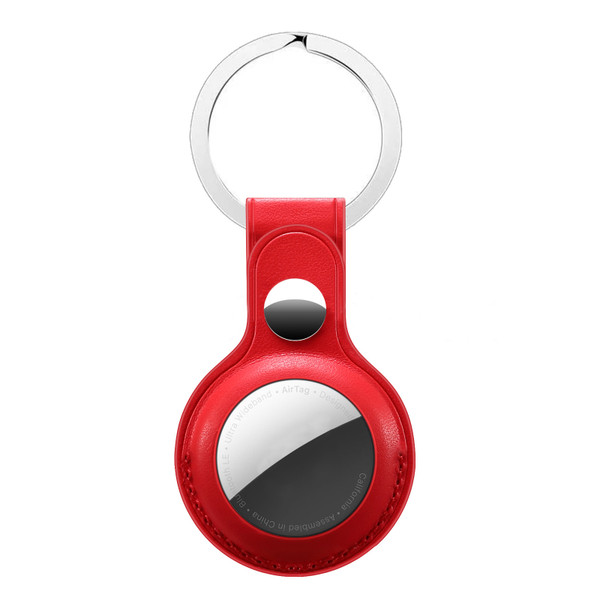 Airtag Keychain 2