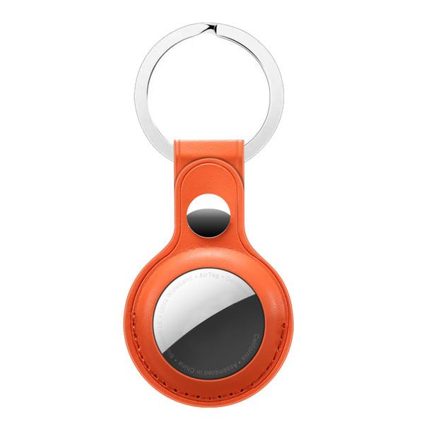 Airtag Keychain 6
