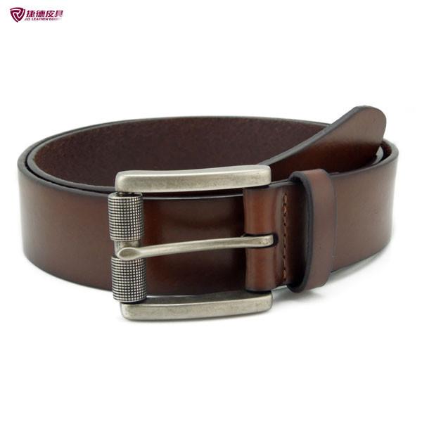 Jdma13 016 Skiny Leather Belt (1)